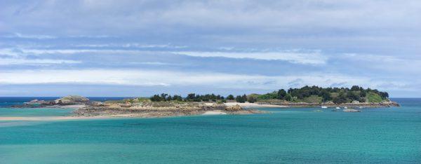 Ebihens, Saint-Jacut-de-la-Mer